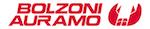 BOLZONI_AURAMO_Logo_300_dpi