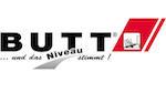 Logo_1_mit_Niveau_JPG_c8_2445021