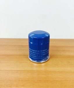 Filter motornega olja 4Y