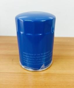 Filter motornega olja