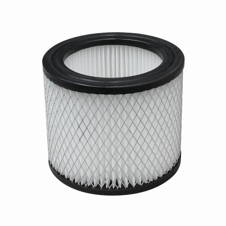 Filtri zraka