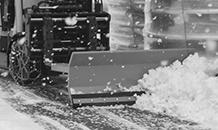 Dodatki in oprema za snežne razmere