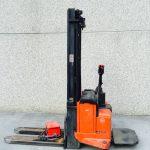 BT LSV 1250/12